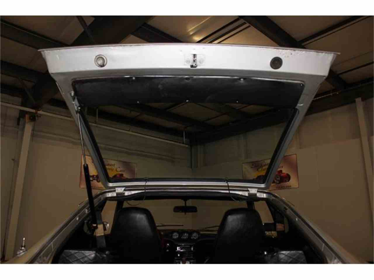 Large Picture of Classic 1973 Datsun 240Z - $17,500.00 Offered by East Coast Classic Cars - HIRV
