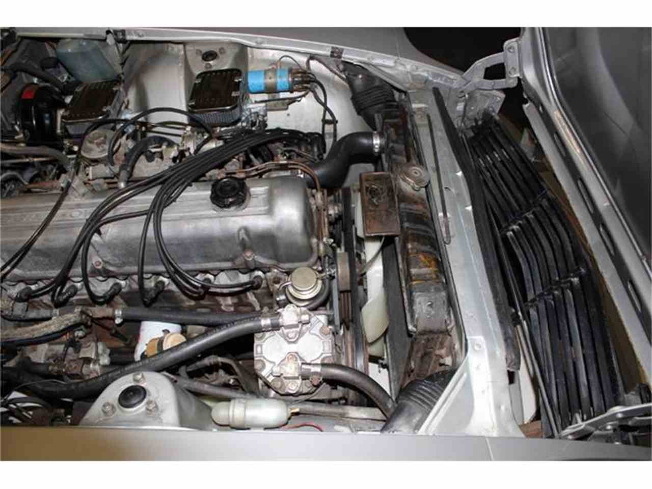 Large Picture of Classic '73 240Z - $17,500.00 Offered by East Coast Classic Cars - HIRV