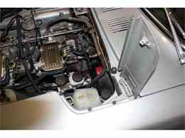 Picture of '73 240Z located in Lillington North Carolina - $17,500.00 Offered by East Coast Classic Cars - HIRV