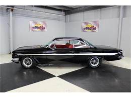 Picture of Classic 1961 Chevrolet Impala - HJ60