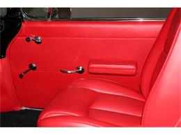Picture of Classic 1961 Chevrolet Impala Offered by East Coast Classic Cars - HJ60