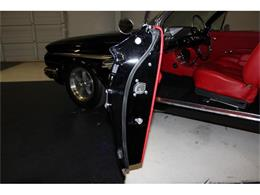 Picture of '61 Impala located in North Carolina - $65,000.00 Offered by East Coast Classic Cars - HJ60