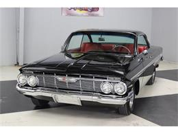 Picture of 1961 Impala Offered by East Coast Classic Cars - HJ60