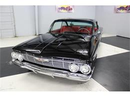Picture of Classic 1961 Impala located in North Carolina - $65,000.00 - HJ60