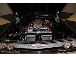 Picture of 1961 Impala located in North Carolina - $65,000.00 Offered by East Coast Classic Cars - HJ60