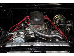 Picture of '61 Chevrolet Impala - $65,000.00 Offered by East Coast Classic Cars - HJ60