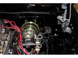Picture of 1961 Chevrolet Impala - $65,000.00 - HJ60