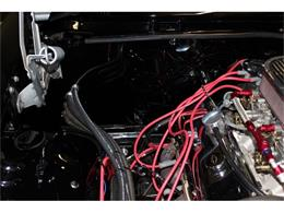 Picture of Classic '61 Chevrolet Impala - $65,000.00 - HJ60