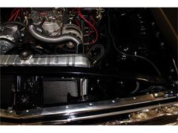 Picture of '61 Chevrolet Impala - HJ60