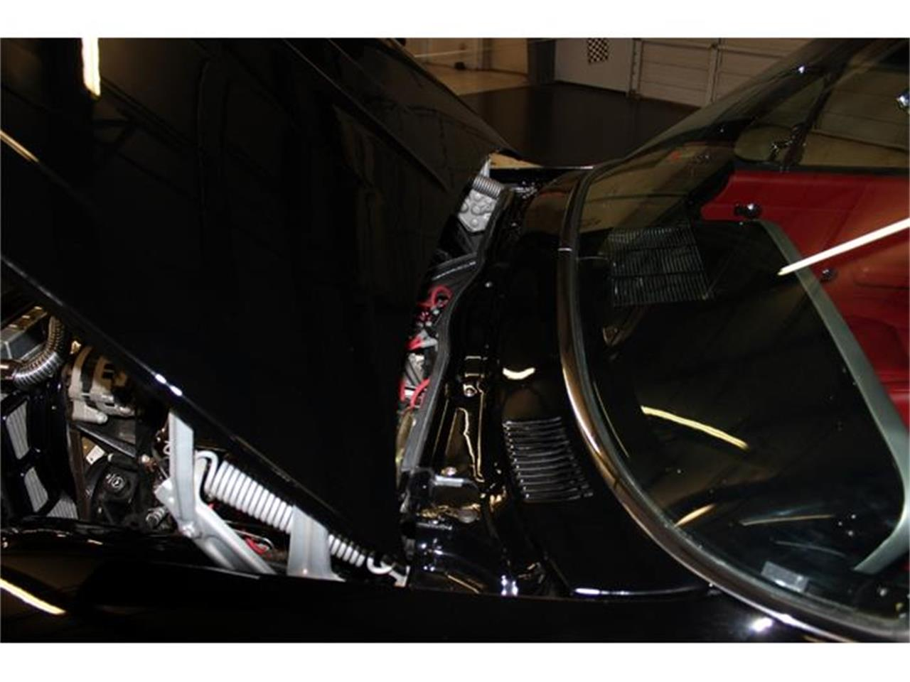 Large Picture of '61 Impala - HJ60