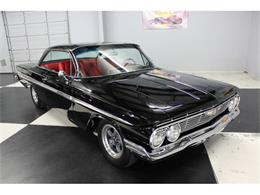 Picture of Classic 1961 Chevrolet Impala - $65,000.00 - HJ60
