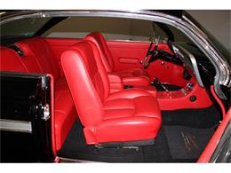 Picture of '61 Chevrolet Impala located in North Carolina - $65,000.00 Offered by East Coast Classic Cars - HJ60