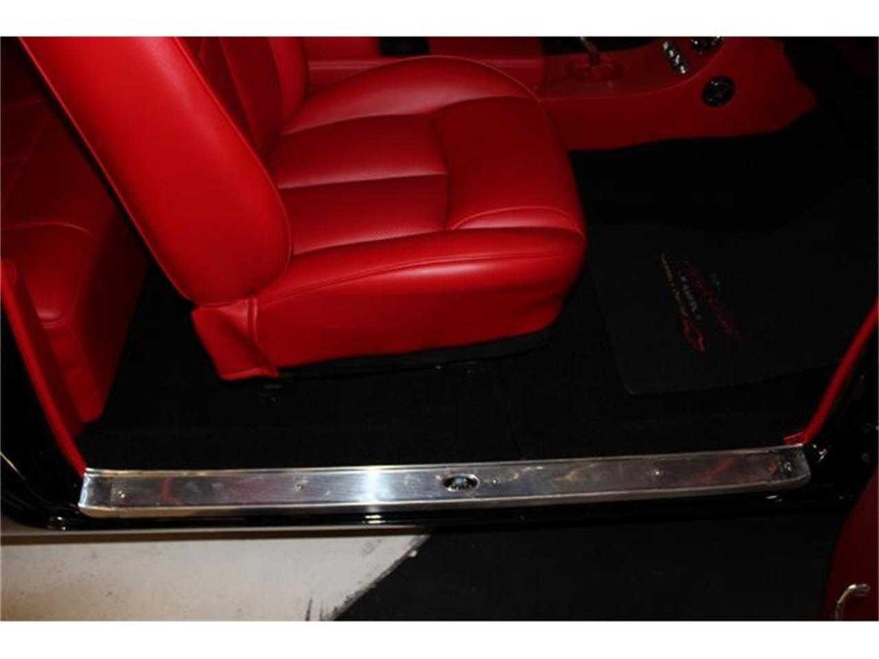 Large Picture of Classic 1961 Impala - $65,000.00 Offered by East Coast Classic Cars - HJ60