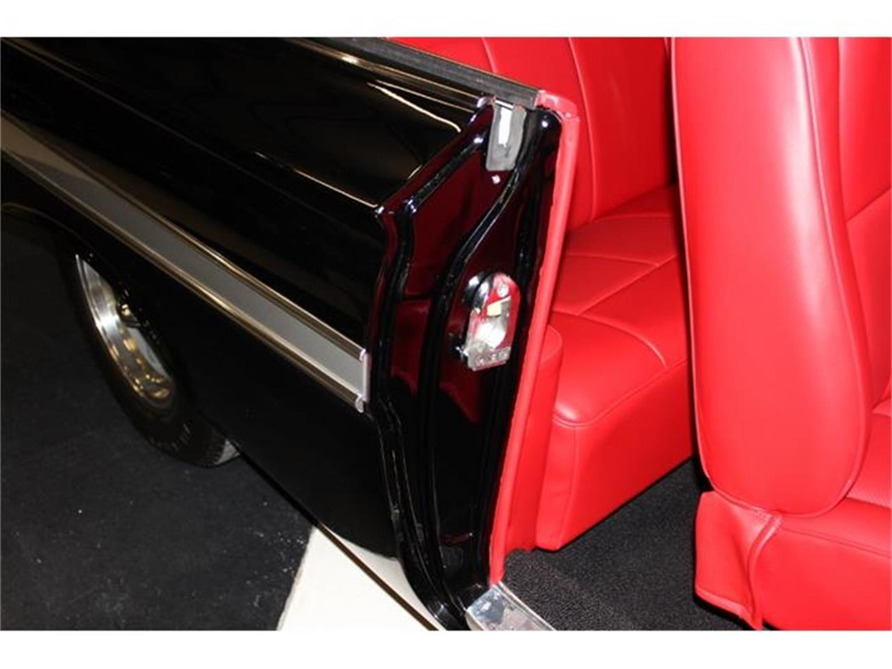 Large Picture of '61 Impala Offered by East Coast Classic Cars - HJ60