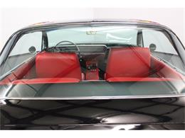 Picture of 1961 Chevrolet Impala located in Lillington North Carolina Offered by East Coast Classic Cars - HJ60