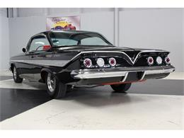 Picture of Classic '61 Impala - $65,000.00 Offered by East Coast Classic Cars - HJ60