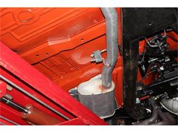 Picture of Classic 1961 Chevrolet Impala - $65,000.00 Offered by East Coast Classic Cars - HJ60