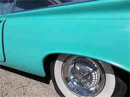 Picture of '59 88 Deluxe - HJM9