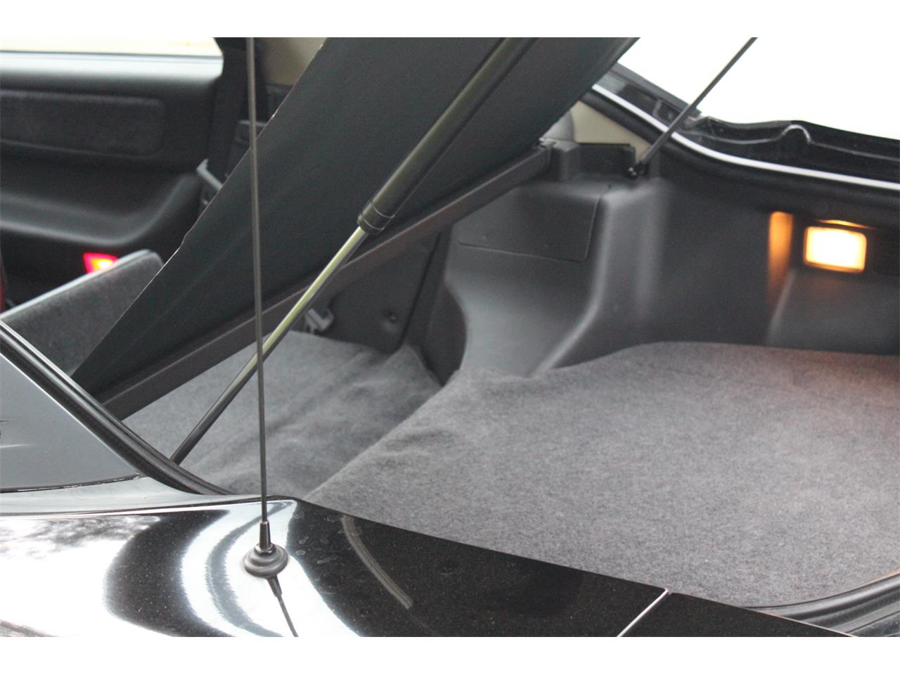 Large Picture of 1991 Dodge Stealth Offered by a Private Seller - HJMK