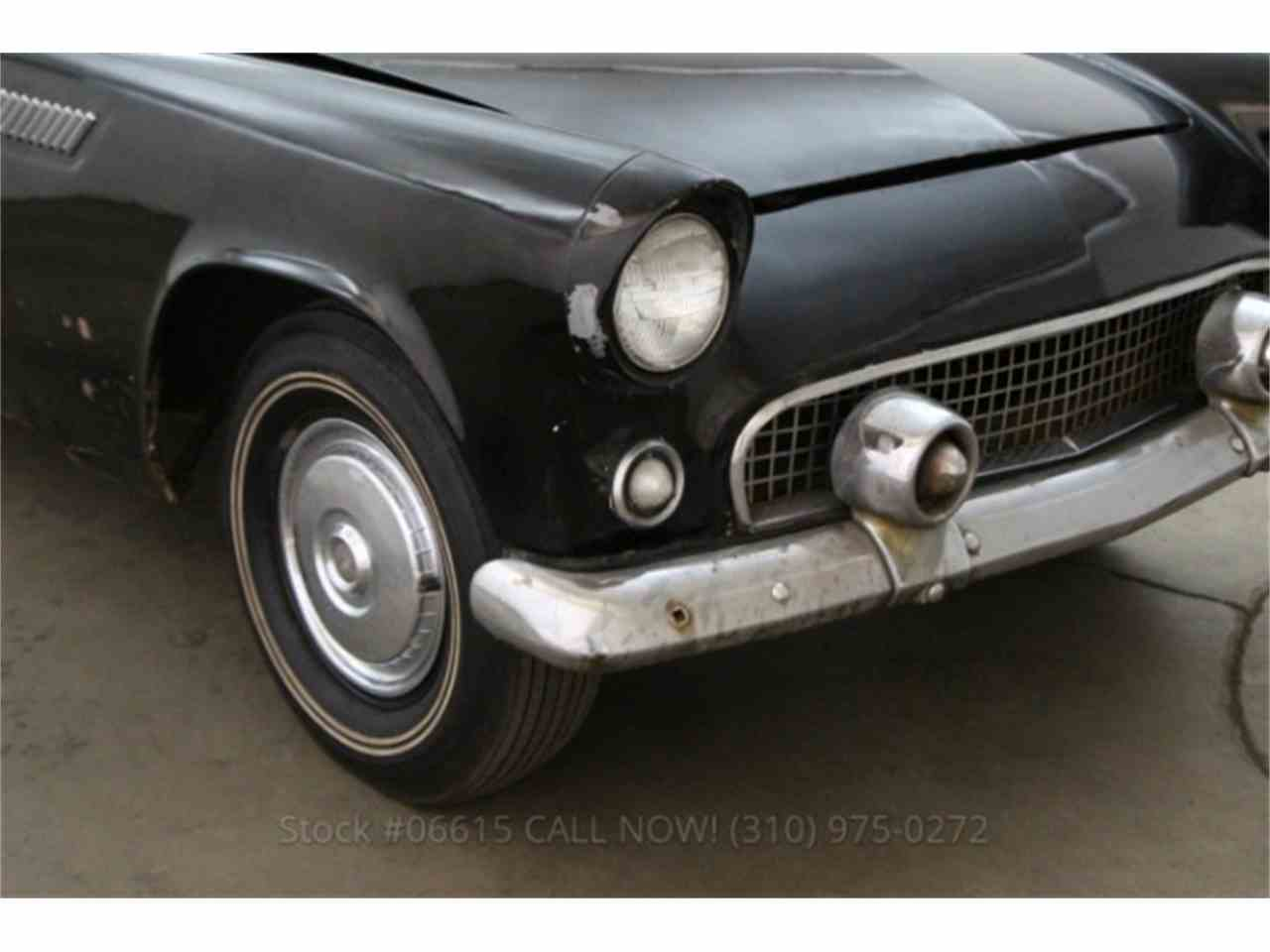 Large Picture of 1956 Ford Thunderbird - $7,950.00 - HKMO