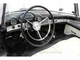 Picture of '56 Thunderbird - $7,950.00 Offered by Beverly Hills Car Club - HKMO