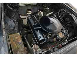Picture of '56 Ford Thunderbird - $7,950.00 Offered by Beverly Hills Car Club - HKMO