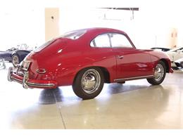 Picture of '59 356 Offered by Fusion Luxury Motors - HKNZ