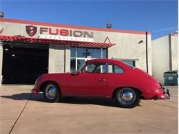 Picture of Classic '59 356 located in California Offered by Fusion Luxury Motors - HKNZ