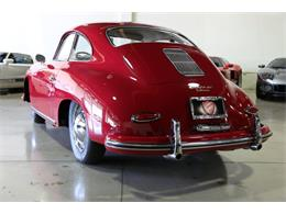Picture of Classic 1959 Porsche 356 located in California - $125,950.00 Offered by Fusion Luxury Motors - HKNZ