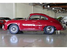 Picture of Classic '59 356 - $125,950.00 - HKNZ