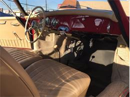 Picture of '59 Porsche 356 Offered by Fusion Luxury Motors - HKNZ