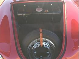 Picture of Classic 1959 Porsche 356 - $125,950.00 - HKNZ