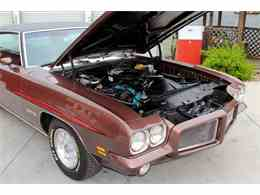 Picture of Classic 1971 GTO - $36,995.00 Offered by Smoky Mountain Traders - HKO3