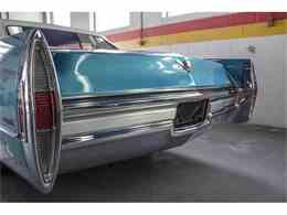 Picture of '68 DeVille - $49,995.00 Offered by John Scotti Classic Cars - HLNW