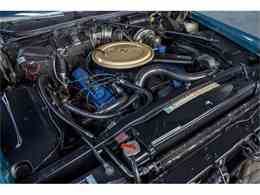 Picture of 1968 Cadillac DeVille - $49,995.00 Offered by John Scotti Classic Cars - HLNW