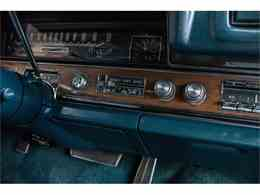 Picture of '68 Cadillac DeVille - $49,995.00 - HLNW