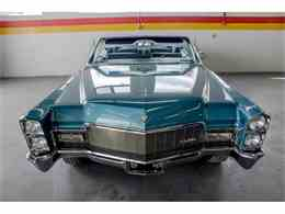 Picture of 1968 DeVille Offered by John Scotti Classic Cars - HLNW