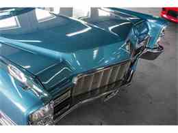 Picture of Classic '68 Cadillac DeVille located in Quebec - HLNW