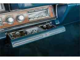 Picture of Classic '68 Cadillac DeVille located in Montreal Quebec Offered by John Scotti Classic Cars - HLNW