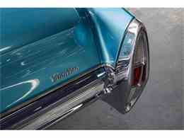 Picture of 1968 Cadillac DeVille - HLNW