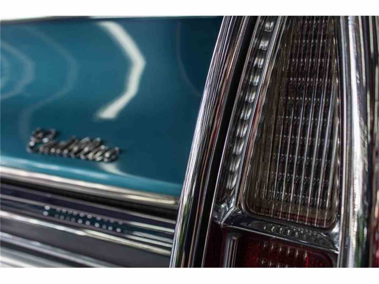 Large Picture of Classic '68 Cadillac DeVille located in Montreal Quebec Offered by John Scotti Classic Cars - HLNW