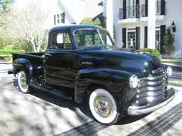 Picture of '51 Truck - HLVN