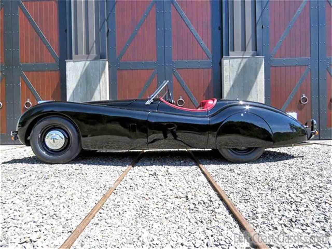 fixed arizona coupe jaguar sale lots rm s for en sotheby head auctions