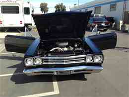 Picture of '69 Road Runner - HMBL