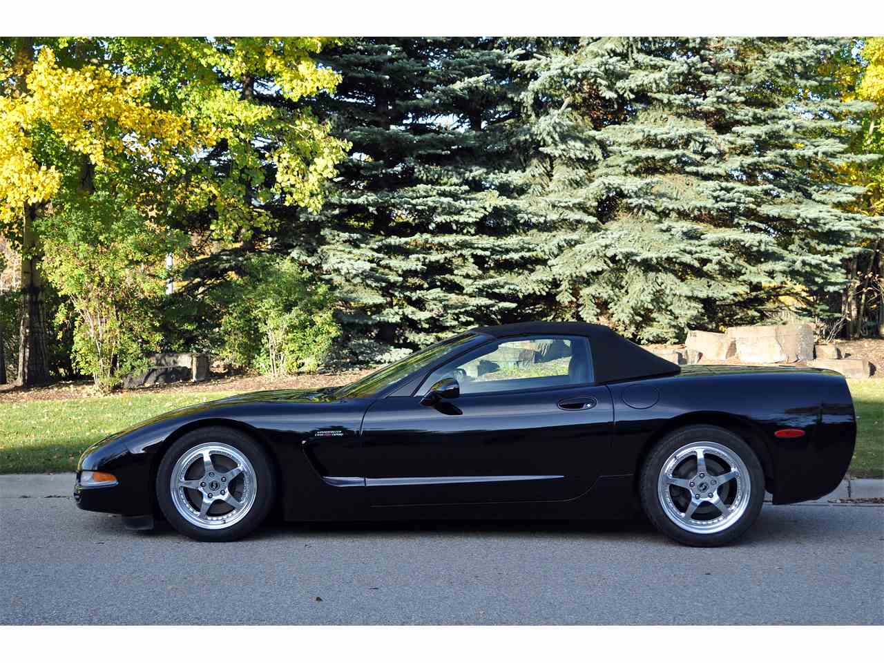 Classic Cars And Trucks For Sale In Alberta