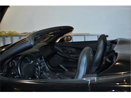 Picture of '99 Corvette - HMBP