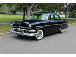 Picture of Classic 1954 Crestline - $18,900.00 Offered by PJ's Auto World - HMCE
