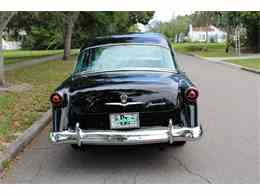 Picture of Classic '54 Crestline Offered by PJ's Auto World - HMCE