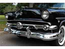 Picture of Classic '54 Ford Crestline Offered by PJ's Auto World - HMCE