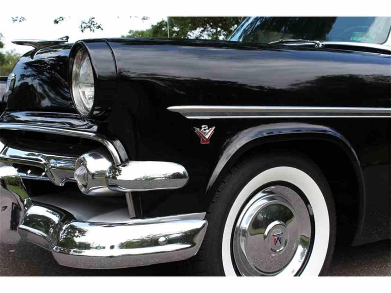 Large Picture of Classic 1954 Crestline - $18,900.00 - HMCE